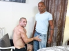 extrabigdicks-gay-porn-stroking-rock-hard-big-black-cock-ebony-muscle-dude-sex-pics-osiris-blade-fucks-ceasar-camaro-003-gallery-video-photo