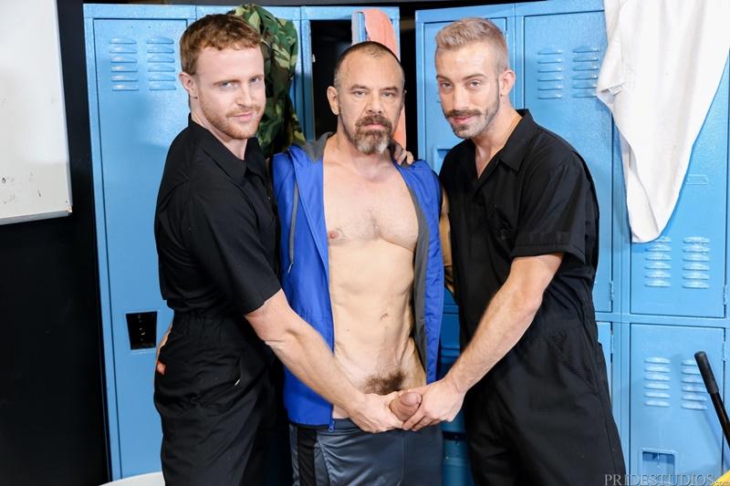 extrabigdicks-gay-porn-threesome-cock-sucking-ass-fucking-studs-sex-pics-jack-gunther-jett-rink-max-sargent-001-gallery-video-photo