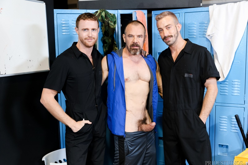 extrabigdicks-gay-porn-threesome-cock-sucking-ass-fucking-studs-sex-pics-jack-gunther-jett-rink-max-sargent-003-gallery-video-photo