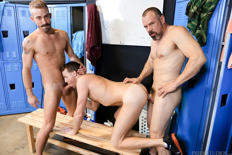 extrabigdicks-gay-porn-threesome-cock-sucking-ass-fucking-studs-sex-pics-jack-gunther-jett-rink-max-sargent-010-gallery-video-photo