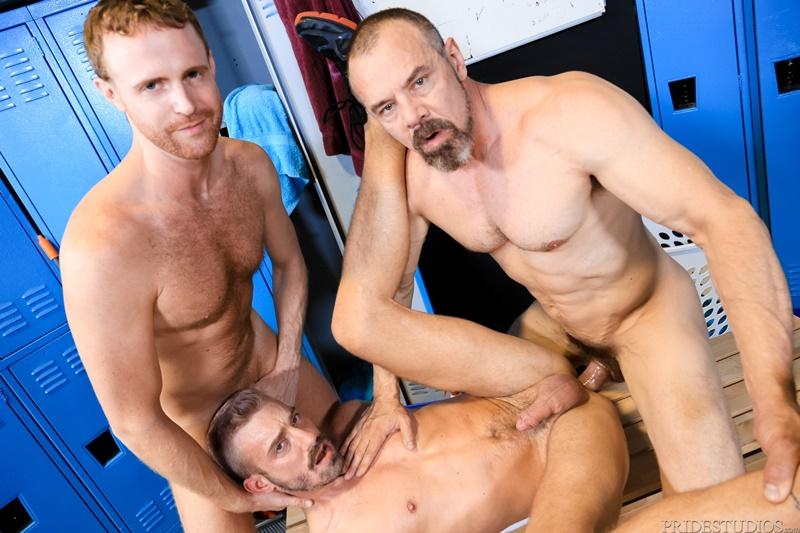 extrabigdicks-gay-porn-threesome-cock-sucking-ass-fucking-studs-sex-pics-jack-gunther-jett-rink-max-sargent-015-gallery-video-photo