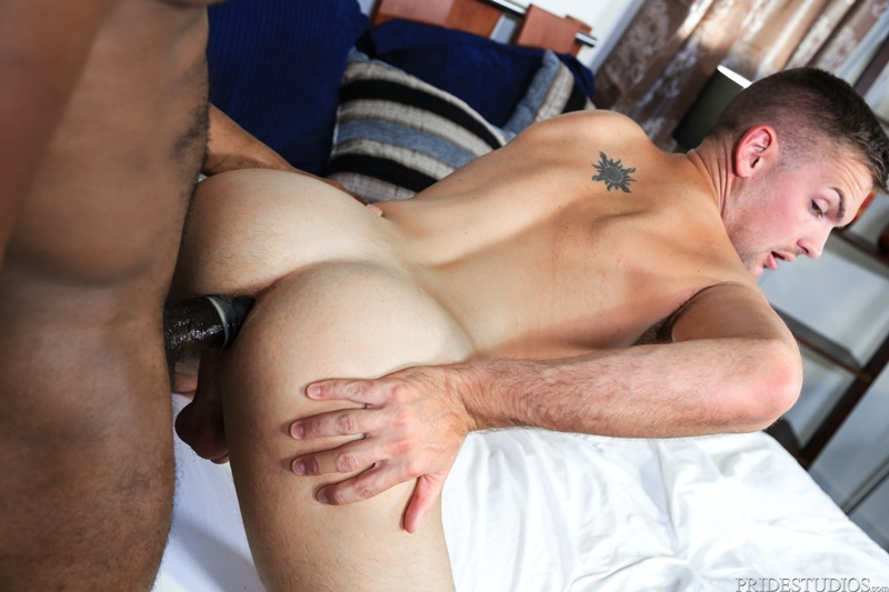 extrabigdicks-interracial-gay-porn-huge-dick-sex-pics-adonis-couverture-fucks-conner-mason-doggy-style-balls-smooth-butt-cheeks-012-gay-porn-sex-gallery-pics-video-photo