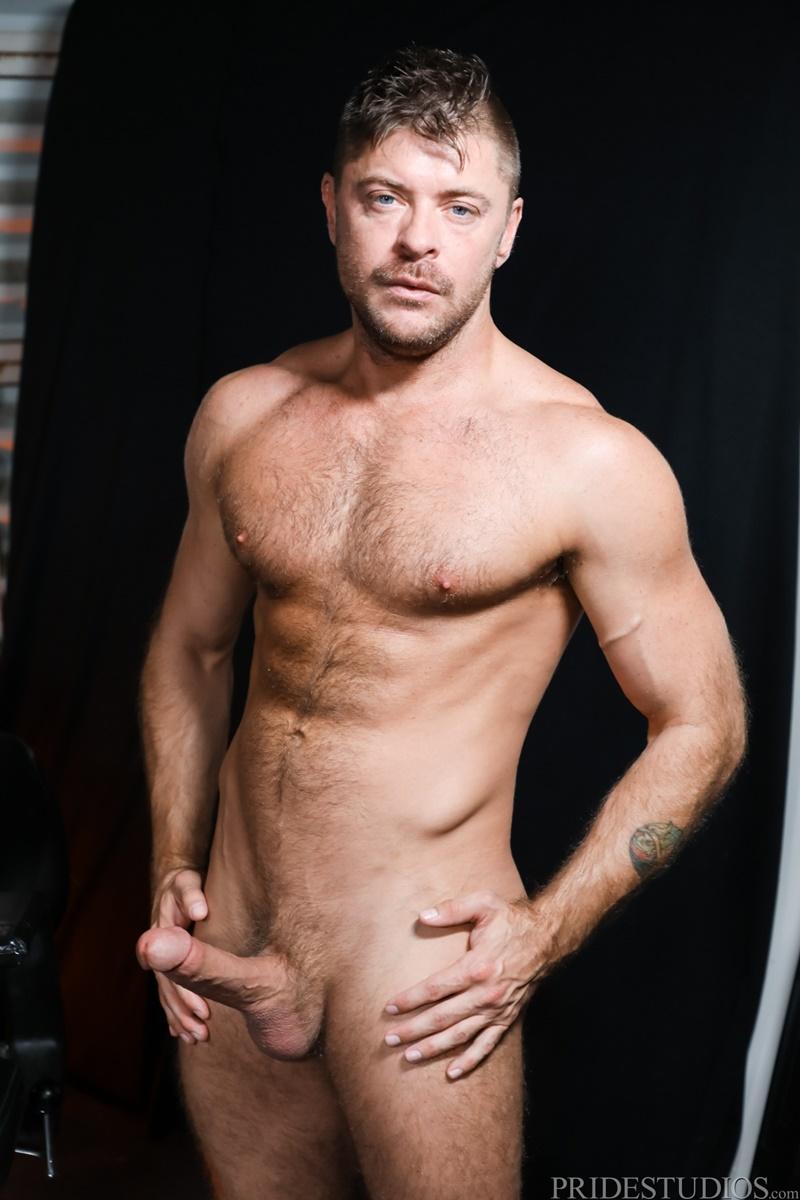 Phoenix Fellington  My Gay Porn Star List-7618