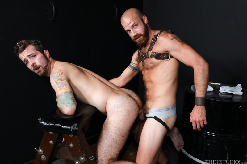 extrabigdicks-james-stevens-bareback-hairy-ass-fucking-jay-donahue-rimming-bubble-butt-asshole-cocksucker-raw-dick-sucking-012-gay-porn-pics-gallery