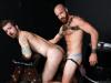 extrabigdicks-james-stevens-bareback-hairy-ass-fucking-jay-donahue-rimming-bubble-butt-asshole-cocksucker-raw-dick-sucking-012-gay-porn-pics-gallery