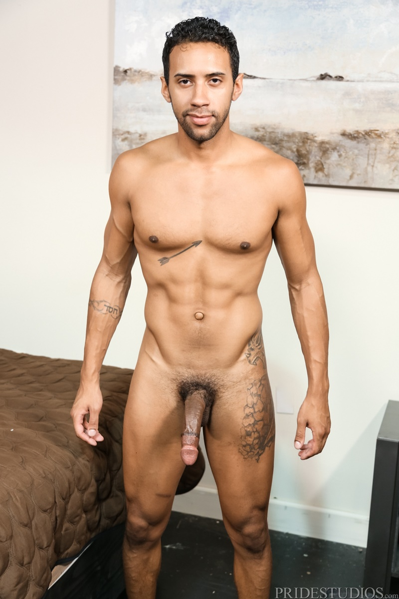 extrabigdicks-jay-alexander-huge-9-inch-dick-fucks-eli-lewis-tight-asshole-world-largest-cocks-sucking-anal-naked-men-cocksuckers-003-gay-porn-sex-gallery-pics-video-photo