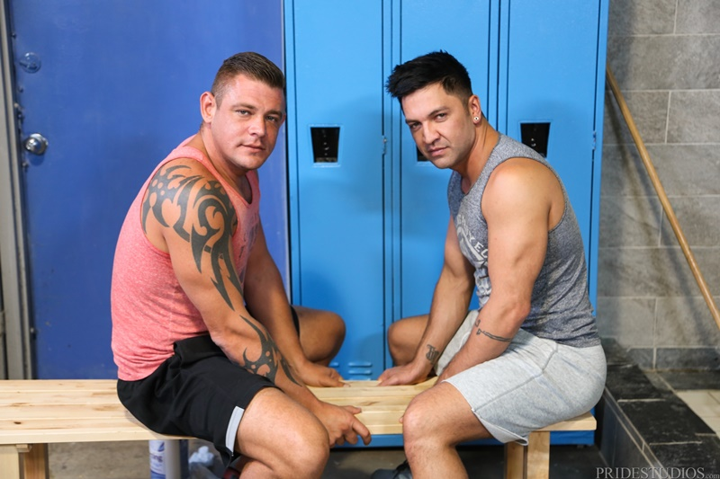 extrabigdicks-massive-cocks-dominic-pacifico-tight-muscular-asshole-fucked-hard-jace-chambers-huge-erect-dick-biggest-ass-003-gay-porn-sex-gallery-pics-video-photo