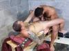 extrabigdicks-sexy-huge-dicked-guy-trey-turner-licks-max-cameron-cum-huge-uncut-cock-strokes-bubble-butt-asshole-cocksucking-012-gay-porn-sex-gallery-pics-video-photo