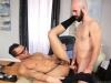 extrabigdicks-sexy-javier-cruz-sucking-lex-ryan-massive-thick-long-cock-anal-fucks-ass-bubble-butt-asshole-cocksucker-014-gay-porn-sex-gallery-pics-video-photo
