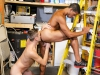 extrabigdicks-sexy-naked-black-men-interracial-sasha-alexander-huge-ebony-dick-fucks-mike-maverick-tight-man-hole-rimming-007-gay-porn-sex-gallery-pics-video-photo