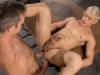 falconstudios-alex-mecum-and-alam-wernik-blonde-twink-hairy-chest-hunk-cocksucking-big-dicks-014-gay-porn-pictures-gallery