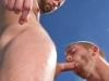 falconstudios-chris-bines-scott-riley-naked-young-men-bubble-butt-fucking-smooth-ass-crack-blowjob-fuck-missionary-hot-cum-shot-abs-008-gay-porn-sex-gallery-pics-video-photo