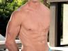 falconstudios-gay-porn-hot-naked-muscle-dudes-sex-pics-pierce-paris-casey-jacks-hairy-ass-hole-rim-job-tongue-002-gallery-video-photo