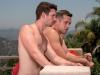 falconstudios-gay-porn-naked-men-sex-pics-casey-jacks-alex-mecum-thick-dick-fucks-asshole-bubble-butt-cum-load-orgasm-003-gay-porn-sex-gallery-pics-video-photo