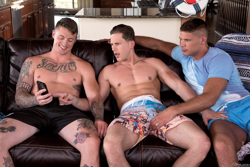falconstudios-gay-porn-nude-dudes-sex-pics-sexy-muscle-hunks-roman-todd-dane-stewart-fuck-tyler-roberts-tight-asshole-002-gay-porn-sex-gallery-pics-video-photo
