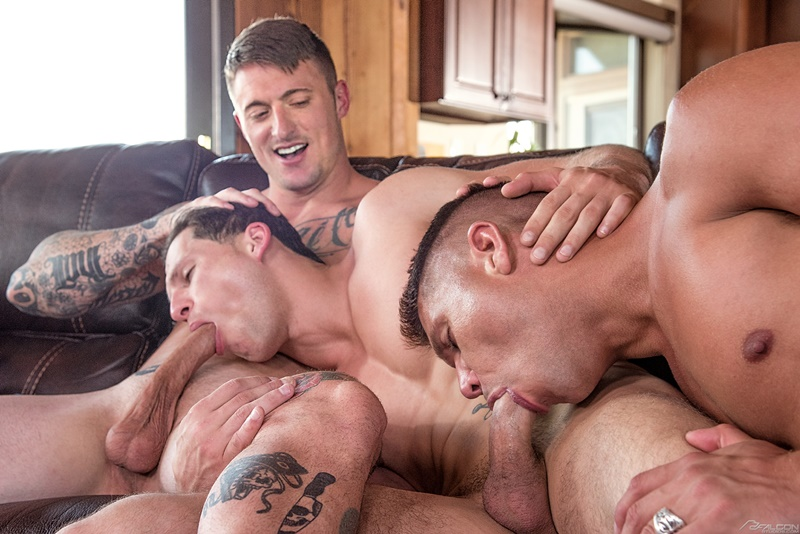 falconstudios-gay-porn-nude-dudes-sex-pics-sexy-muscle-hunks-roman-todd-dane-stewart-fuck-tyler-roberts-tight-asshole-005-gay-porn-sex-gallery-pics-video-photo