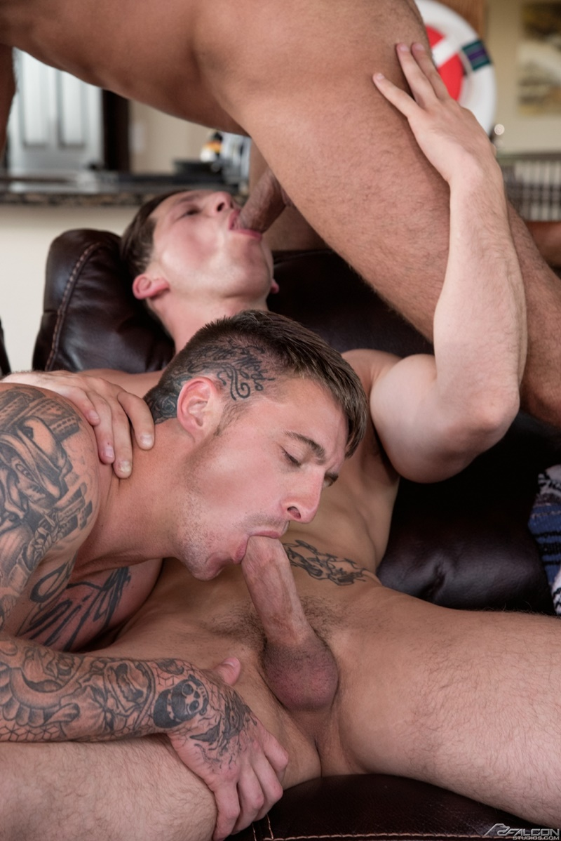 falconstudios-gay-porn-nude-dudes-sex-pics-sexy-muscle-hunks-roman-todd-dane-stewart-fuck-tyler-roberts-tight-asshole-009-gay-porn-sex-gallery-pics-video-photo