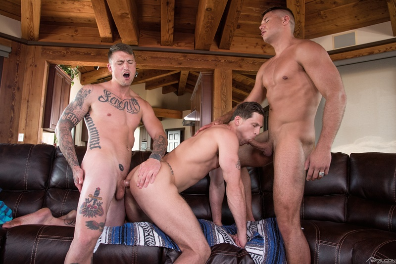 falconstudios-gay-porn-nude-dudes-sex-pics-sexy-muscle-hunks-roman-todd-dane-stewart-fuck-tyler-roberts-tight-asshole-011-gay-porn-sex-gallery-pics-video-photo