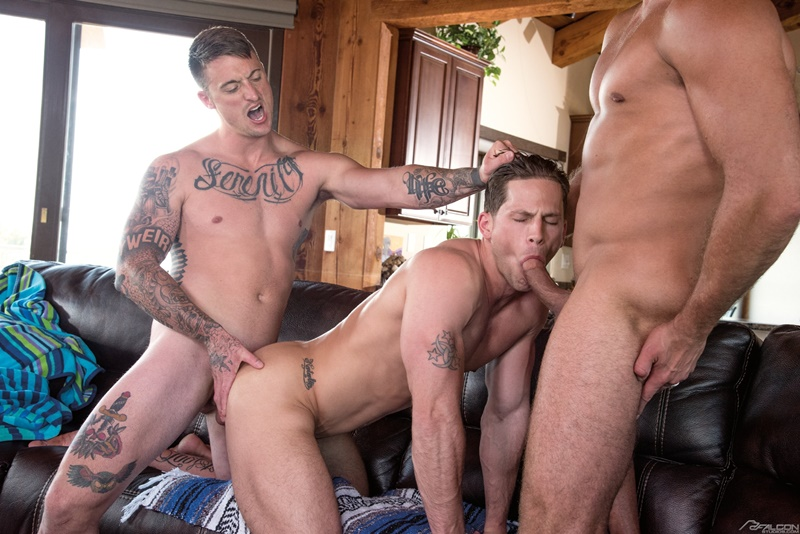 falconstudios-gay-porn-nude-dudes-sex-pics-sexy-muscle-hunks-roman-todd-dane-stewart-fuck-tyler-roberts-tight-asshole-012-gay-porn-sex-gallery-pics-video-photo