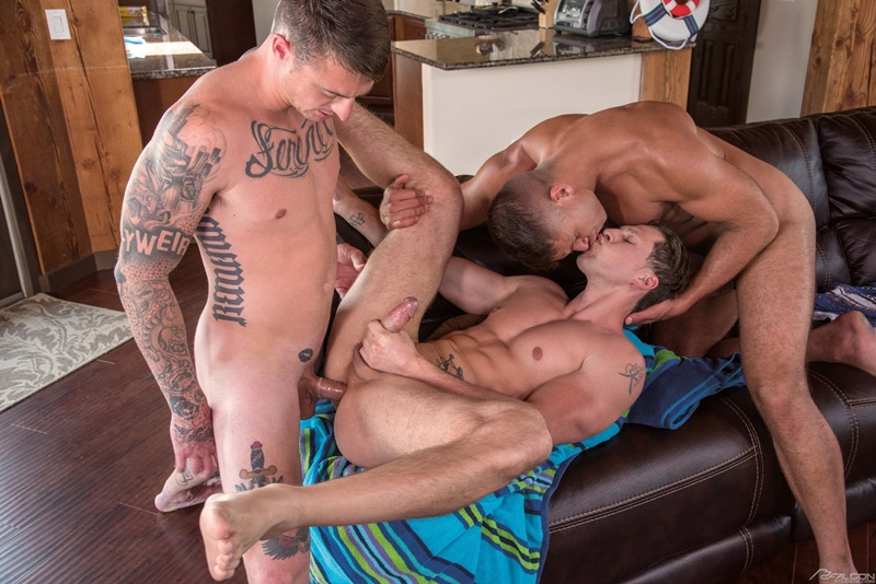 falconstudios-gay-porn-nude-dudes-sex-pics-sexy-muscle-hunks-roman-todd-dane-stewart-fuck-tyler-roberts-tight-asshole-014-gay-porn-sex-gallery-pics-video-photo