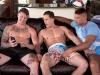 falconstudios-gay-porn-nude-dudes-sex-pics-sexy-muscle-hunks-roman-todd-dane-stewart-fuck-tyler-roberts-tight-asshole-002-gay-porn-sex-gallery-pics-video-photo