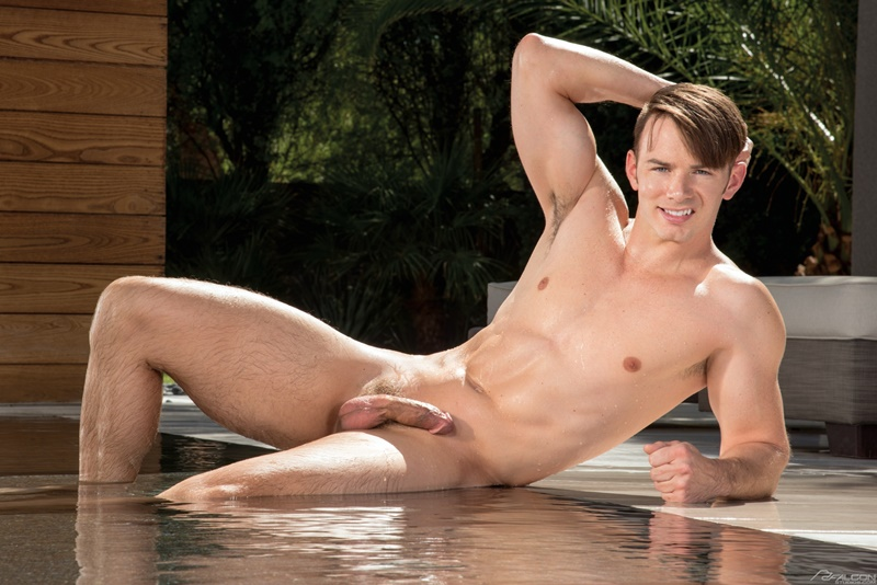 falconstudios-gay-porn-ripped-young-nude-dudes-sex-pics-dante-colle-fucks-addison-graham-hot-ass-hole-big-thick-dick-003-gallery-video-photo