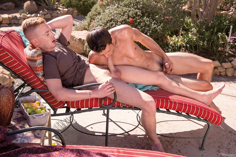 falconstudios-gay-porn-sexy-naked-muscle-studs-sex-pics-kyler-ash-rims-horny-stud-carter-michaels-hot-butt-hole-001-gallery-video-photo