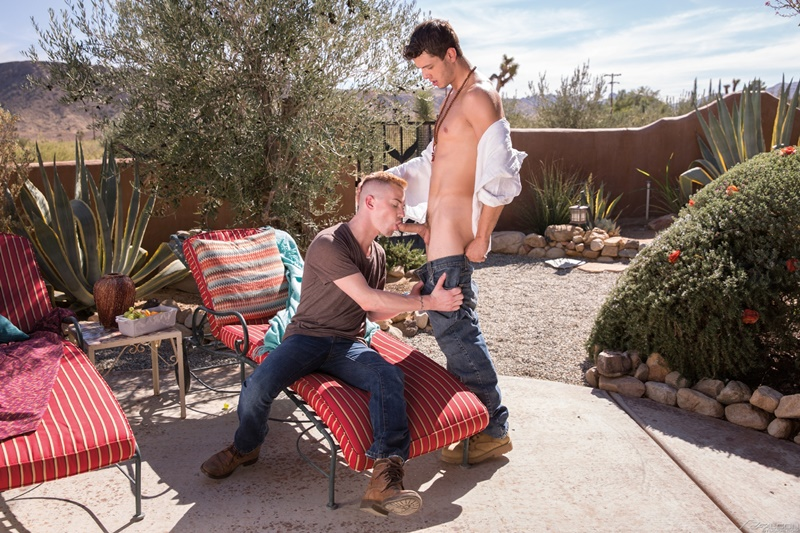 falconstudios-gay-porn-sexy-naked-muscle-studs-sex-pics-kyler-ash-rims-horny-stud-carter-michaels-hot-butt-hole-008-gallery-video-photo