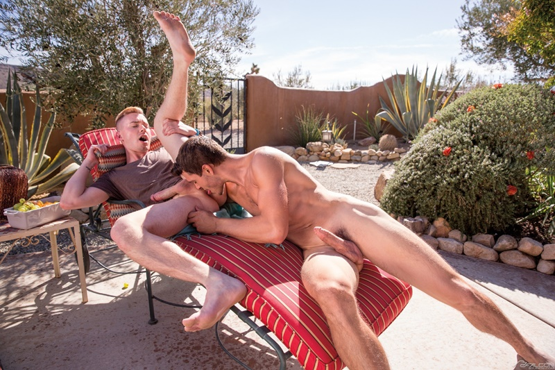 falconstudios-gay-porn-sexy-naked-muscle-studs-sex-pics-kyler-ash-rims-horny-stud-carter-michaels-hot-butt-hole-010-gallery-video-photo