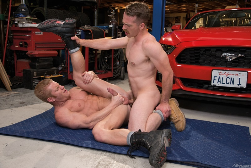 falconstudios-gay-porn-star-sex-pics-nate-stetson-big-dick-fucks-johnny-v-tight-muscled-asshole-anal-rimming-013-gay-porn-sex-gallery-pics-video-photo