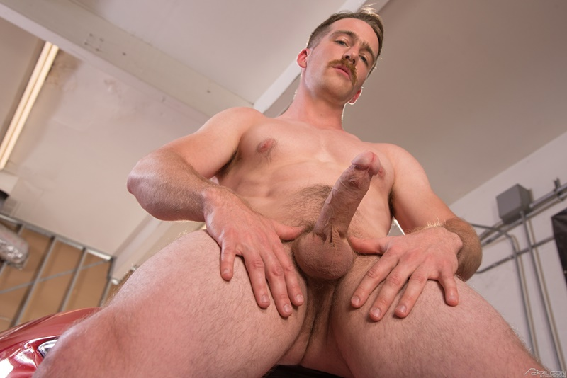 falconstudios-gay-porn-star-sex-pics-nate-stetson-big-dick-fucks-johnny-v-tight-muscled-asshole-anal-rimming-025-gay-porn-sex-gallery-pics-video-photo