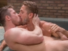 falconstudios-gay-porn-tight-hairy-chest-ass-sex-pics-kurtis-wolfe-wesley-woods-anal-fucking-rimming-big-thick-dick-014-gay-porn-sex-gallery-pics-video-photo