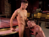 falconstudios-horny-studs-skyy-knox-ethan-chase-flip-flop-ass-fucking-stripper-stage-001-gay-porn-pics