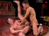 falconstudios-horny-studs-skyy-knox-ethan-chase-flip-flop-ass-fucking-stripper-stage-014-gay-porn-pics