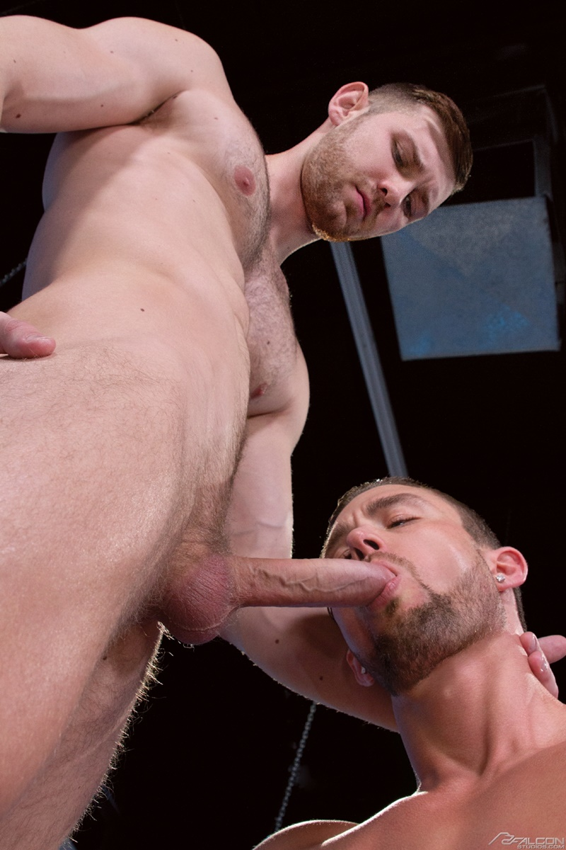 falconstudios-hot-naked-athletic-studs-ryan-rose-jacob-peterson-blowjob-long-uncut-dick-foreskin-hairless-asshole-rim-job-fucks-doggie-style-004-gay-porn-sex-gallery-pics-video-photo