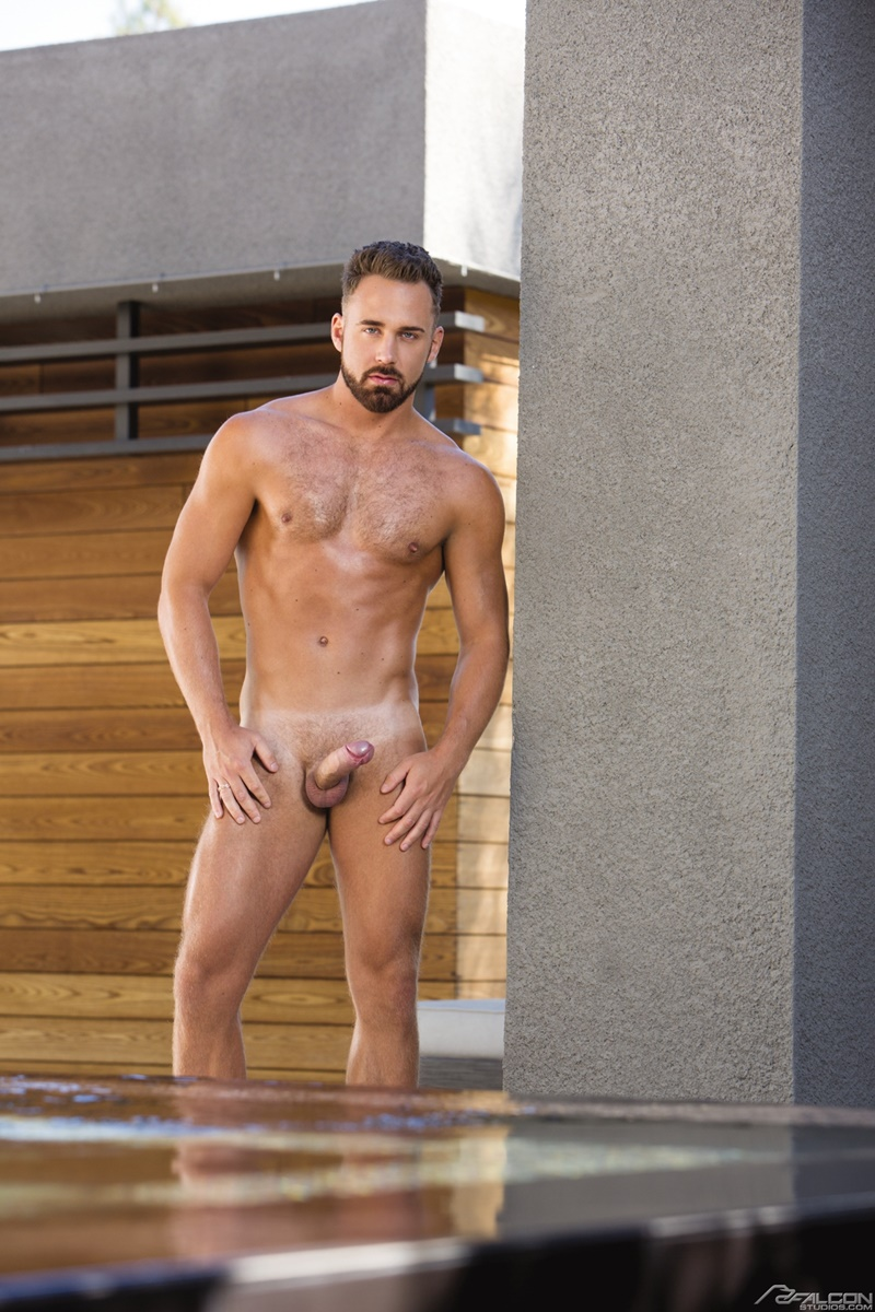 falconstudios-naked-tattoo-muscle-men-logan-moore-jack-hunter-kissing-sexy-men-underwear-big-dick-sucking-anal-rimming-asshole-fuck-003-gay-porn-sex-gallery-pics-video-photo
