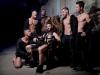 falconstudios-nude-men-fucking-hardcore-ass-licking-dean-monroe-sean-zevran-gabriel-alanzo-arad-winwin-big-cock-anal-fuck-orgy-007-gay-porn-sex-gallery-pics-video-photo