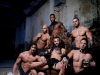 falconstudios-nude-men-fucking-hardcore-ass-licking-dean-monroe-sean-zevran-gabriel-alanzo-arad-winwin-big-cock-anal-fuck-orgy-008-gay-porn-sex-gallery-pics-video-photo
