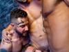 falconstudios-nude-men-fucking-hardcore-ass-licking-dean-monroe-sean-zevran-gabriel-alanzo-arad-winwin-big-cock-anal-fuck-orgy-009-gay-porn-sex-gallery-pics-video-photo