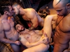 falconstudios-nude-men-fucking-hardcore-ass-licking-dean-monroe-sean-zevran-gabriel-alanzo-arad-winwin-big-cock-anal-fuck-orgy-015-gay-porn-sex-gallery-pics-video-photo