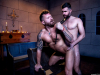 gay-porn-pics-013-father-woody-fox-riley-mitchel-huge-cock-fucks-hot-muscle-ass-anal-rimjob-ragingstallion