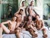 Fire-Island-gay-sex-orgy-Dylan-James-Drake-Masters-Max-Arion-Ruslan-Angelo-Andrey-Vic-Adam-Killian-006-gay-porn-pics
