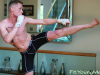 fityoungmen-21-year-old-martial-arts-sportsman-tom-gifford-strips-naked-spandex-kit-jerks-huge-cum-load-001-gallery-video-photo