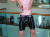 fityoungmen-21-year-old-martial-arts-sportsman-tom-gifford-strips-naked-spandex-kit-jerks-huge-cum-load-002-gallery-video-photo