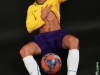 fityoungmen-22-year-old-soccer-player-connor-wickham-strips-sexy-men-underwear-football-player-nude-sportsmen-bubble-butt-ripped-003-gay-porn-sex-gallery-pics-video-photo