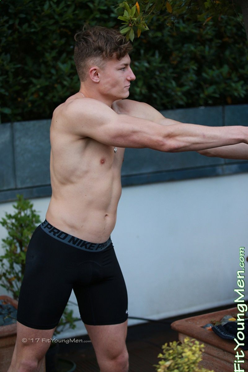 fityoungmen-gay-nude-muscle-dude-porn-sex-pics-rugby-player-martin-aspey-strips-naked-jerks-huge-uncut-dick-foreskin-003-gay-porn-sex-gallery-pics-video-photo
