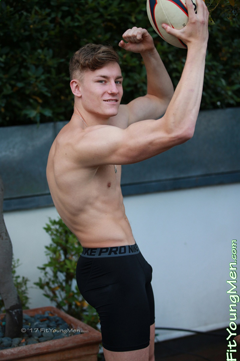 fityoungmen-gay-nude-muscle-dude-porn-sex-pics-rugby-player-martin-aspey-strips-naked-jerks-huge-uncut-dick-foreskin-004-gay-porn-sex-gallery-pics-video-photo
