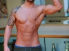 fityoungmen-gay-porn-hot-naked-young-ripped-muscle-sportsman-sex-pics-nayden-radev-huge-uncut-cock-002-gallery-video-photo