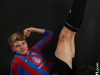 fityoungmen-gay-porn-nude-dude-sex-pics-archie-palmer-footballer-young-blond-footballer-archie-soccer-kit-socks-shorts-uncut-dick-003-gay-porn-sex-gallery-pics-video-photo
