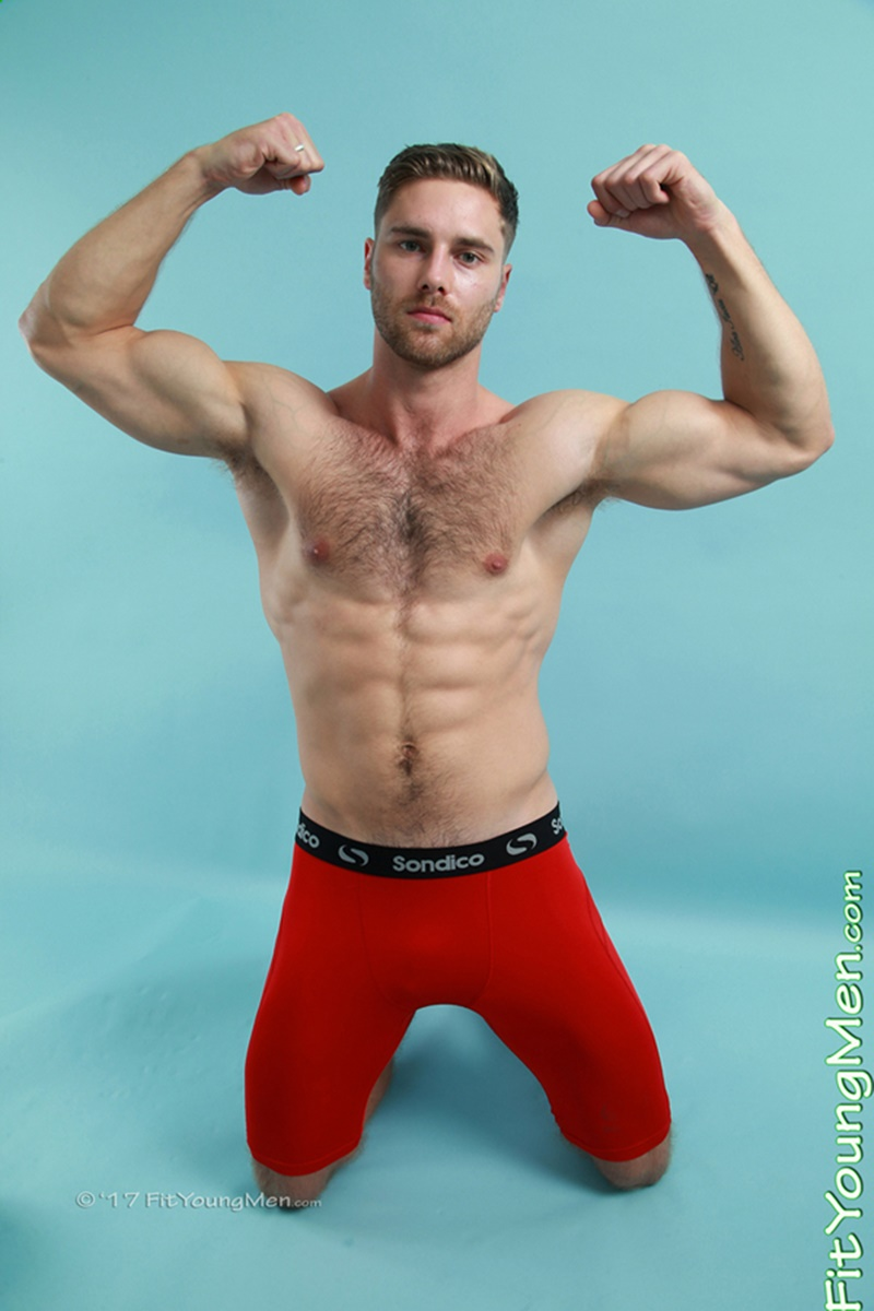 fityoungmen-gay-porn-nude-dudes-sex-pics-hot-25-year-old-hairy-chested-rugby-player-tom-lawson-strips-jerks-huge-uncut-dick-004-gay-porn-sex-gallery-pics-video-photo